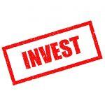 Afbeelding van investeren behorende bij website van overcijfers.nl over investeringsaftrek